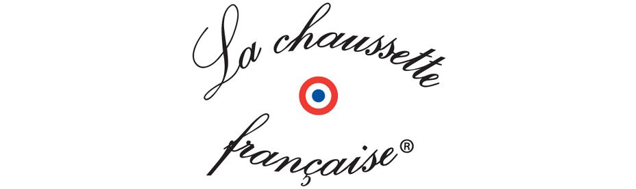 qualité chaussure arrive La Chaussette française - Au Gré du Temps - Chapeau Angers
